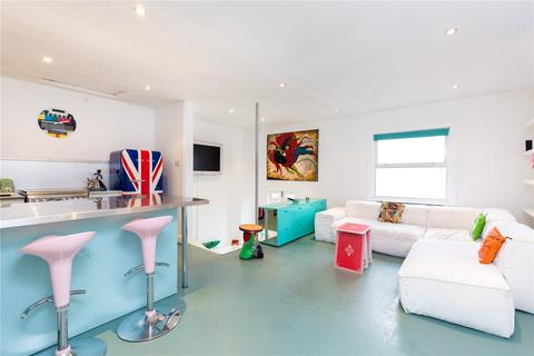 1 bedroom flat for sale - Loftus Road, London, W12