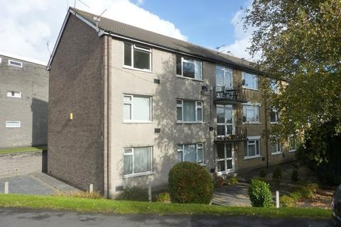 2 bedroom flat to rent - Manor Court, Ash Grove, Whitchurch