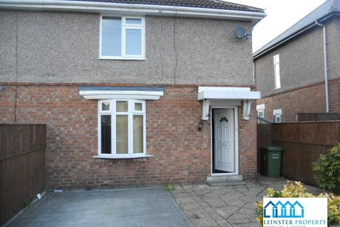 3 bedroom semi-detached house to rent - Esk Road, NORTON TS20