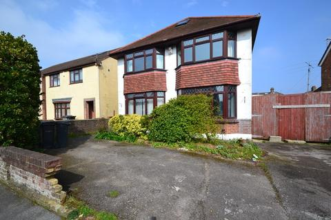6 bedroom house for sale - Bournemouth