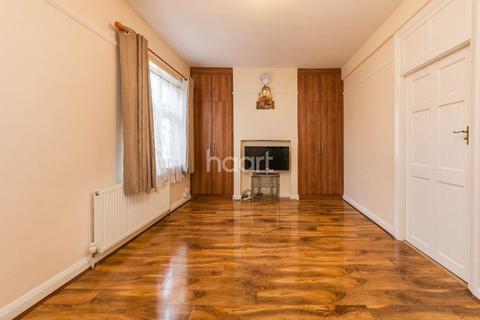 2 bedroom maisonette for sale - Two Bedroom Maisonette