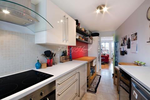 2 bedroom flat for sale - Mile End Road, Stepney, E1