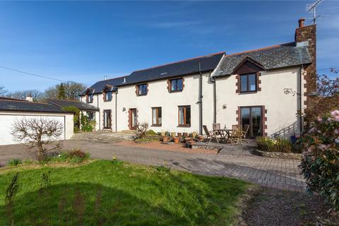 4 bedroom house for sale - East Staddon, Hartland, Devon, EX39