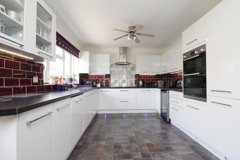 5 bedroom semi-detached house for sale - The Avenue, Orpington, Kent, BR5