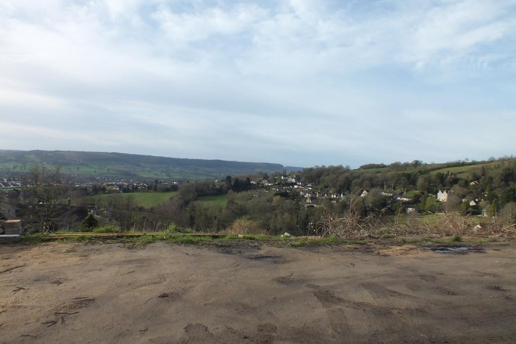 Land Commercial for sale in Randwick, Stroud