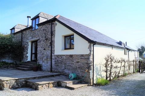 4 bedroom property for sale - St Anns Chapel