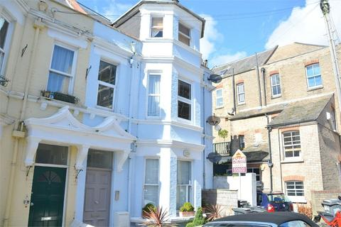 1 bedroom flat for sale - Eldon Place, Westbourne, Bournemouth