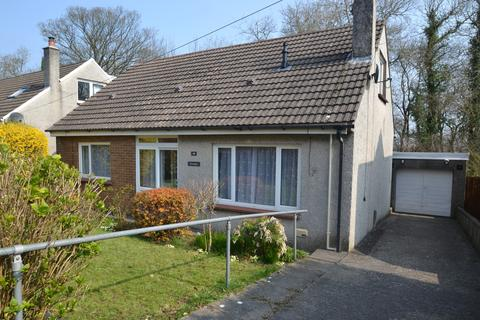 4 bedroom detached bungalow to rent - Treelights, Cefn Glas Road, Bridgend County Borough, CF31 4PG