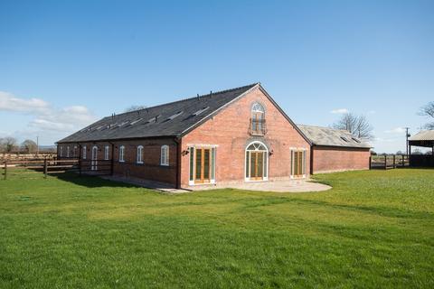 3 bedroom property for sale - Cornish Hall Barns, Holt