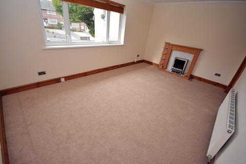 2 bedroom flat to rent - Willowdale Road, Pentrebane, Cardiff