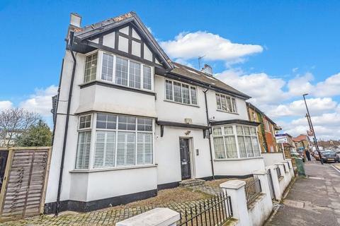 2 bedroom apartment to rent - Queens Road, Croydon