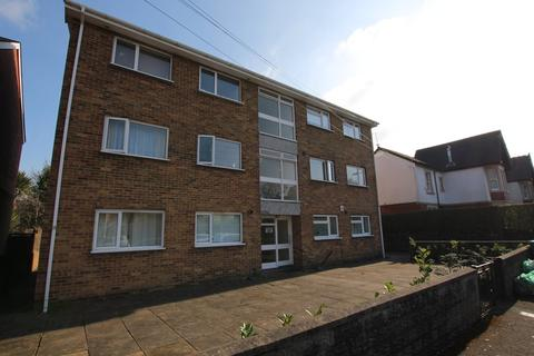 2 bedroom flat to rent - Clearway Court, Church Road, Whitchurch, Cardiff