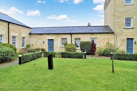 3 bedroom bungalow for sale - St Georges Court, Semington