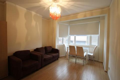 1 bedroom flat to rent - Crest Court, The Crest, Hendon, London, NW4 2HL