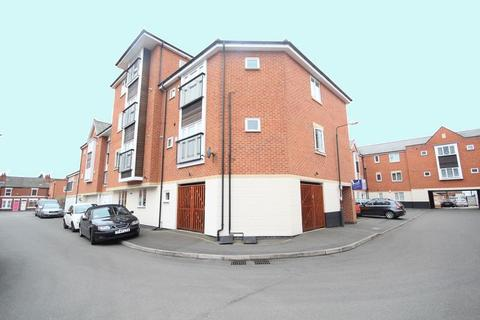 1 bedroom apartment to rent - AURIGA COURT, DERBY