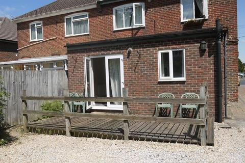 1 bedroom apartment to rent - Bitterne, Southampton