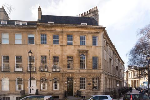 5 bedroom character property for sale - Johnstone Street, Bath, Somerset, BA2