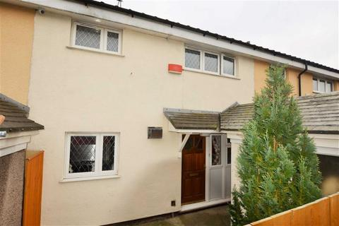2 bedroom terraced house for sale - Swinderby Garth, Bransholme, Hull, HU7