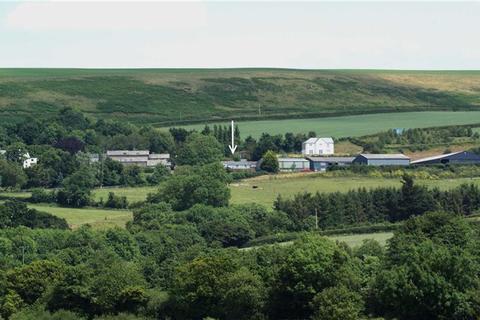 3 bedroom bungalow for sale - Codden Hill, Bishops Tawton, Barnstaple, Devon, EX32