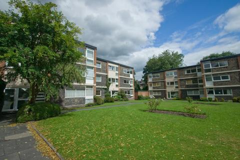 1 bedroom flat to rent - Grove Court, Headingley, Leeds LS6