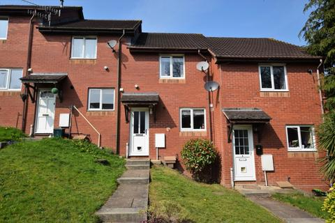 2 bedroom house for sale - Foxglove Rise, Exwick, EX4