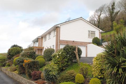 4 bedroom detached house for sale - Willoway Lane, Braunton