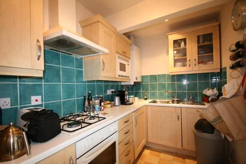 1 bedroom apartment to rent - Conduit Place, London, W2