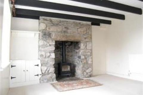 2 bedroom cottage to rent - Tregenna Lane, Bodmin