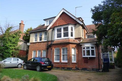 1 bedroom flat for sale - Milton Road, Bournemouth, Dorset