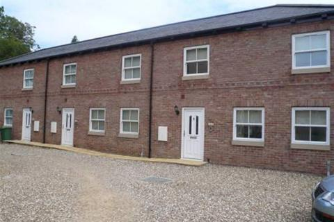 2 bedroom house to rent - The Maples, South Street, Cottingham, East Yorkshire