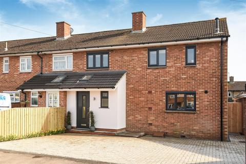 3 bedroom semi-detached house for sale - Calcot Close, Headington, Oxford