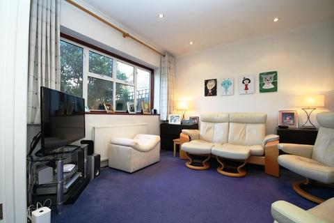 4 bedroom detached house for sale - Woodhill Crescent, Kenton HA3