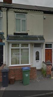 2 bedroom terraced house for sale - Tat Bank Road, Oldbury B68