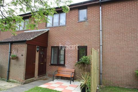 1 bedroom flat for sale - Somerville, Werrington, Peterborough