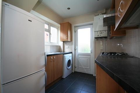 3 bedroom semi-detached house for sale - Derwent Crescent, Stanmore HA7