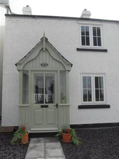 3 bedroom house to rent - Wintersgill Place, Cliff Road, Hessle, East Yorkshire