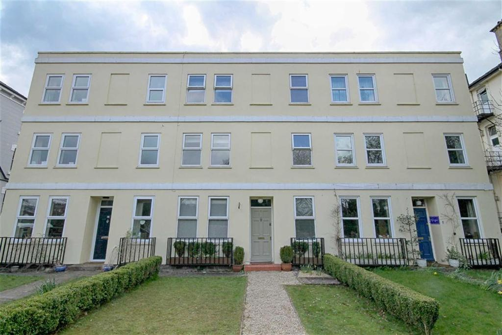 4 Bedrooms Town House for sale in Pittville Circus Road, Pittville, Cheltenham, GL52