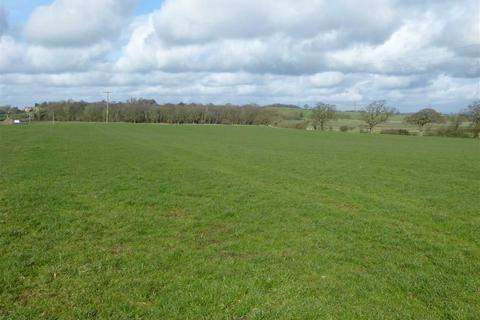 Land for sale - Land At Carleton, Carlisle