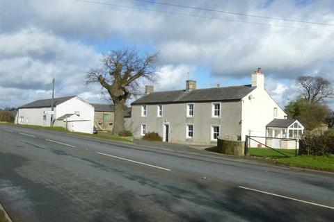 Farm for sale - Causeway House And Causeway House Cottage, Carlisle