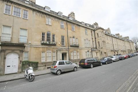 2 bedroom flat to rent - Brock Street