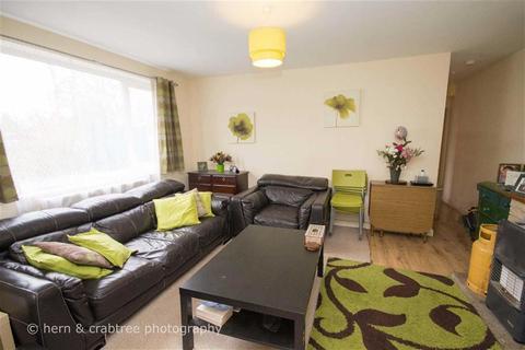 2 bedroom flat for sale - Fairwood Road, Llandaff, Cardiff