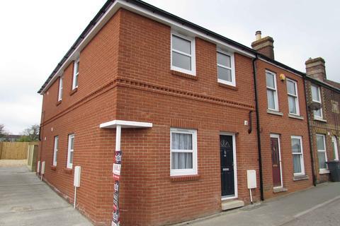 1 bedroom maisonette to rent - Horsebridge Hill, Newport, Isle Of Wight, PO30