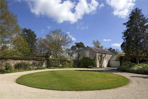 7 bedroom house for sale - Mill Lane, Old Marston, Oxford, Oxfordshire, OX3