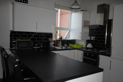 1 bedroom flat to rent - Chapeltown Road, Leeds, Leeds, West Yorkshire, LS7