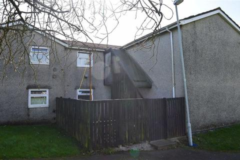 1 bedroom apartment for sale - Lavender Court, Swansea, SA5