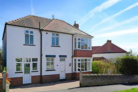 5 bedroom detached house for sale - 3, Whirlow Grove, Whirlow, Sheffield, S11