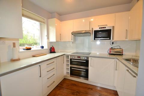 1 bedroom flat for sale - Wedmore Court, Wedmore Gardens, Archway, London, N19