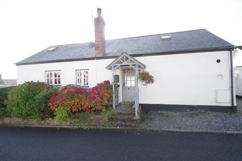 2 bedroom cottage for sale - Ashmead Grove