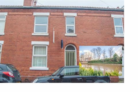 Houses For Sale In Central Chester Latest Property Onthemarket