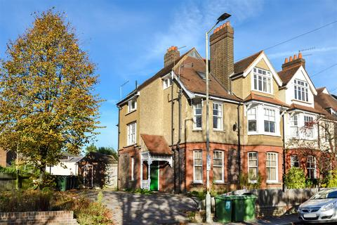 1 bedroom flat to rent - Avenue Road, St Albans